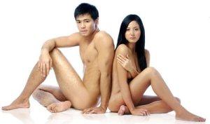 hayden-kho-and-katrina-halili-sex