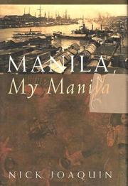 my-manila