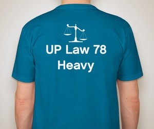 uplaw